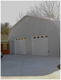 State Garage Door Service Indianapolis, IN 317-564-9716